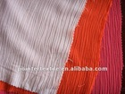 100 RAYON FABRIC VISCOSE CREPE FABRIC 30X24 68X44 50''/65'/69'''GREY /PFD/WHITE/DYED/ PRINTED