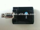 4G LTE usb modem aircard 313u 320u 330u 100Mbps