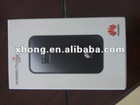 huawei E586ES 3g router 21mbps router