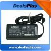 NEW FOR Liteon 19V AC Adapter PA1600-05 19V 1.5A