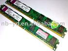 DDR2 800 2GB RAM MEMORY