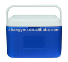 5L portable insulated ice box