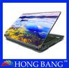 15.6 laptop skin