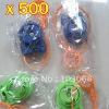 NEW Beyblade launchers,Beyblae spin top launchers, ruler puller launchers #12 In Stock