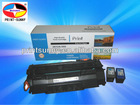 print consumables for HP toner cartridge,ink cartridge