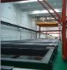 Machinery for Horizontal Anodizing Plant