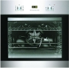 electric oven,gas oven,microwave oven,piza oven(CE approved)