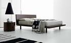 (kbr-005) Bedroom set