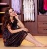 clothes armoire wardrobe