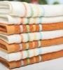 100% Bamboo towel/Face towel