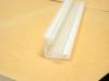 Polyethylene(PE) Extrusion Profile