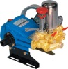 HL-22A2 power sprayer pump