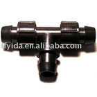 coupling/connector/adaptor/fittings