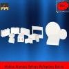 Top quality Hollow Alumina Spherere Bricks manufacturers