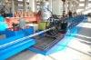 ceiling grid roll forming machine