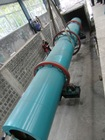 High Quality Industrial Dryer From China