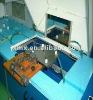 Electronic Waste Recycling Equipment-CRT cutting machine,CRT monitor splitter machine