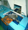 Electronic Waste Recycling Equipment-CRT cutting machine,CRT monitor splitter machine