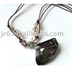 fashion jewelry,fashion jewellery,necklace,crystal jewelry