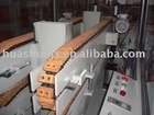 PVC Electrical Tube Extruder Machine