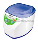 fruit and vegetable washer 9L 100W