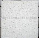 mineral fiber ceiling panels