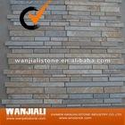 wall slate cladding