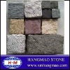 cheap paving stone for outdoor road