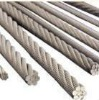 7x7 High Tensile Strength Galvanized Steel Wire Rope