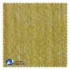 high temperature filter FNS needle felt