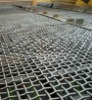 Screen Meshes ( High carbon or high manganese steel wire )