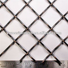 Crimped Wire Mesh,with good quality(factory)