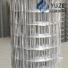 Galvanized iron wire mesh good quality with factory price