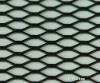 high quality expanded metal wire mesh(low price)