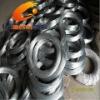 Galvanized Iron Wire (Free Sample, 3 Years Warranty)