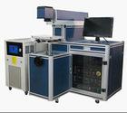 YAG metal laser marking machine CY50