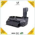 Battery grip EOS 20D 30D 40D 50D For Nikon Camera
