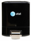 Unlock New Sierra Wireless AirCard 313U 100M LTE modem AT&T USBConnect Momentum 4G Mobile Broadband