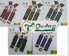 Novelty Toddlers Suspenders
