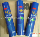 Embroidery adhesive spray