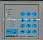 Entrance Guard/Door Card Reader/IC ID Card reader