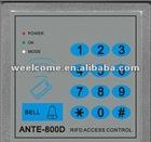 Entrance Guard/Door Card Reader/IC ID Card reader