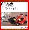 Gasoline lawn mower CF-X460H