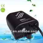 300 mg/h Spa ozonator hot tub Ozone Generator pool ozonator