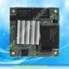 1.3MP CMOS Wireless IP Camera Module
