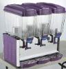 GRT-345S/M juice dispenser
