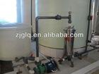QGH RO series reverse osmosis equipment