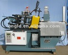 Zamak injection machine(18Ton, 180KN)