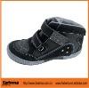 European children shoes