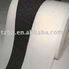 velcro tape(hook&loop tape)